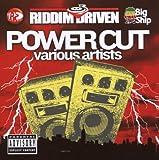 Riddim Driven:Power Cut