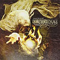 Killswitch Engage - Disarm The Descent [Japan CD] WPCR-14858 by Killswitch Engage (2013-02-20)