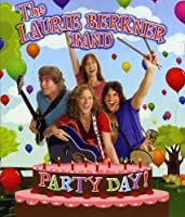 Party Day/ [DVD] [Import]