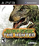 「Jurassic: The Hunted」の画像