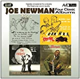 Newman - Four Classic Albums