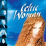 Various Artists<br />CELTIC WOMAN