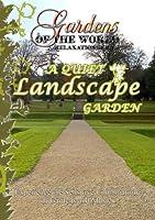 Gardens a Quiet Landscape Ga [DVD] [Import]