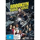 Brooklyn Nine-Nine: Season 2 (DVD)