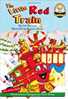The Little Red Train (Another Sommer-Time Story)