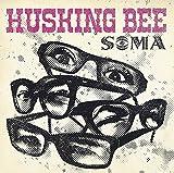 「SOMA」のサムネイル画像