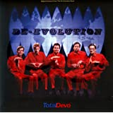 Total Devo -Deluxe-
