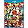 太鼓の達人 特盛り! ソフト単品版 - Wii U