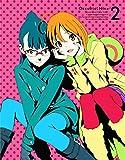 オカルティック・ナイン 2(完全生産限定版) [DVD]