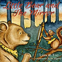 Little Bear and the Mirror