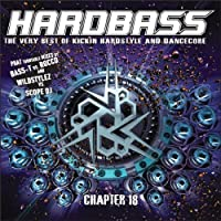 Hardbass Chapter 18