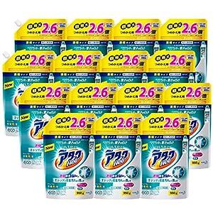【ケース販売】ウルトラアタックNeo 洗濯洗剤...の関連商品3