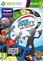 Game Party: In Motion (輸入版)