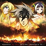 TVアニメ ノブナガ・ザ・フール オリジナルサウンドトラック 1