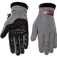 (バートン) Burton レディース 手袋?グローブ Burton Sapphire Gloves [並行輸入品]