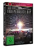 Independence Day [Import allemand]