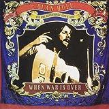 ウェン・ウォー・イズ・オーヴァー 〜ザ・BBC・レコーディングス 1973&1975