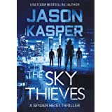 The Sky Thieves (2)