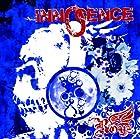 INNOCENCE 【通常盤】TYPE:B(在庫あり。)