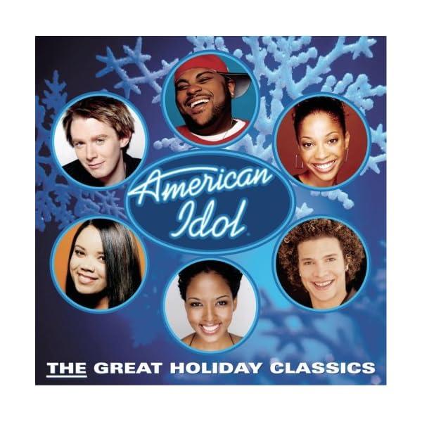 American Idol Finalist: ...の商品画像