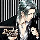 [CD]Double Score~quarrelXlove~ 聖夜の場合