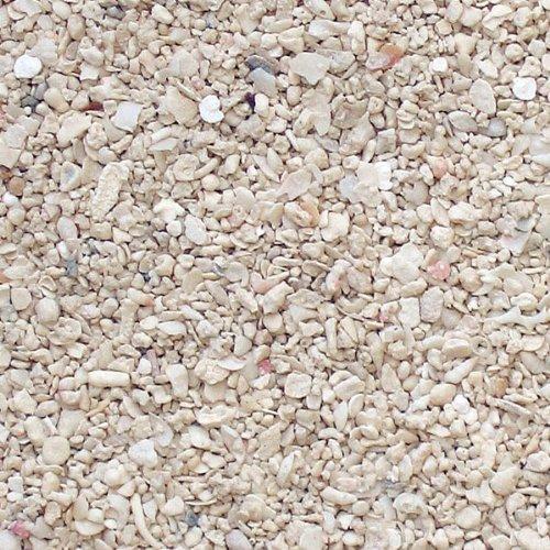 カミハタ アラガライブ SPグレードリーフサンド 9.0kg