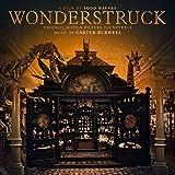 Wonderstruck /