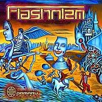 Flashnizm