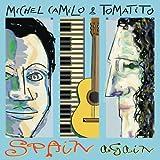 Spain Again (Limited Edition)