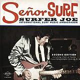 Senor Surf (Second Edition)