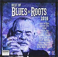 Best Of Blues & Roots 2016