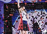 Amazon.co.jp乃木坂46 3rd YEAR BIRTHDAY LIVE 2015.2.22 SEIBU DOME(完全生産限定盤) [DVD]
