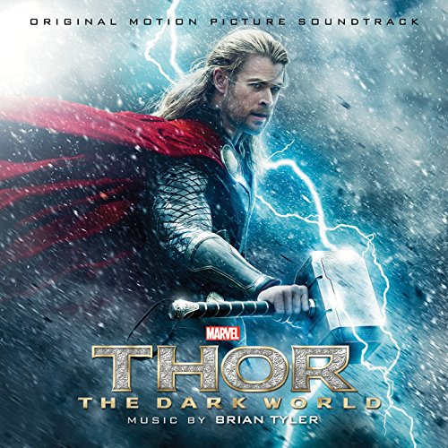 Thor: The Dark World (Original...