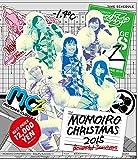 【早期購入特典あり】ももいろクリスマス2015 ~Beautiful Survivors~ Blu-ray BOX (ステッカーシート付)