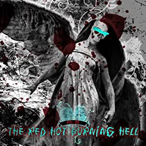 THE RED HOT BURNING HELL VOL.22