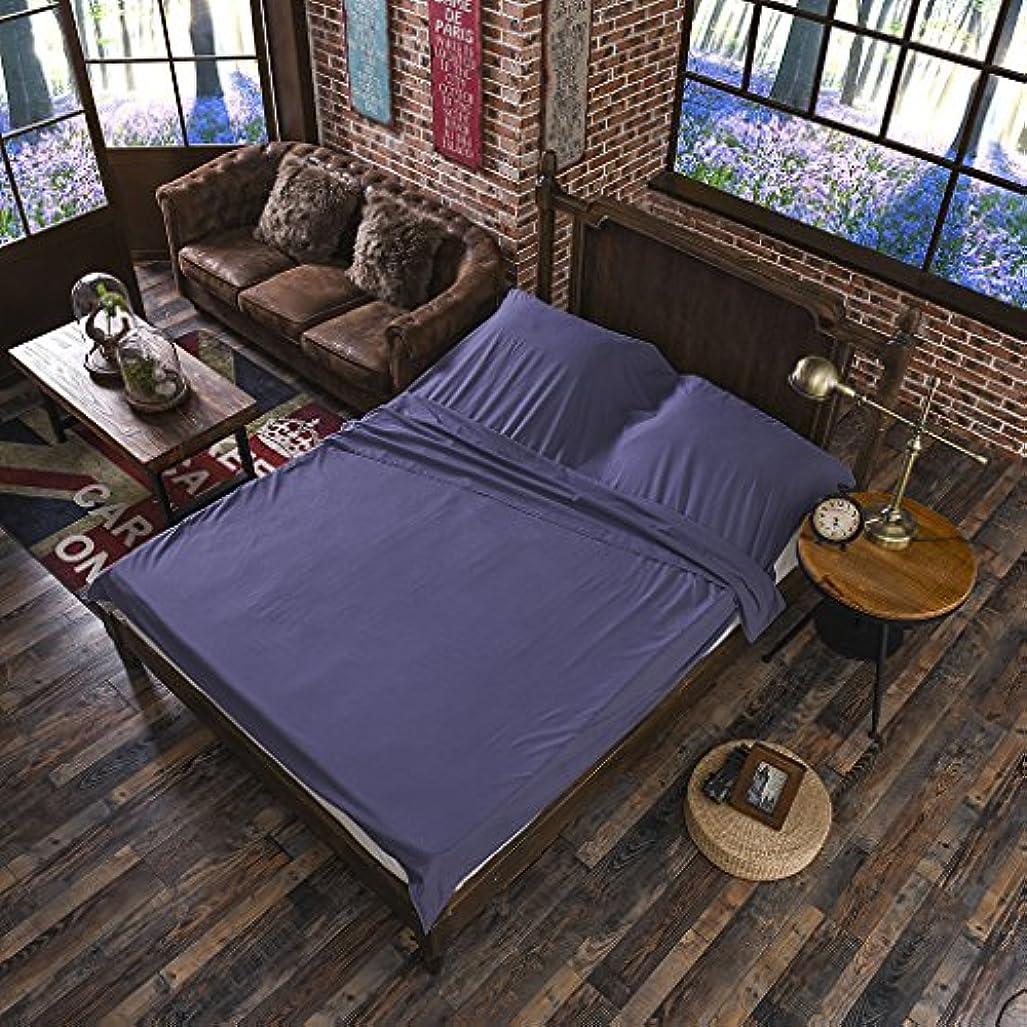 多用途試用健康的キャンプ 旅行 ホステル用 ポータブル 耐久性 暖かい 綿 寝袋 ライナー 3サイズ