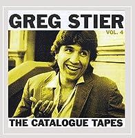 Vol. 4-Catalogue Tapes