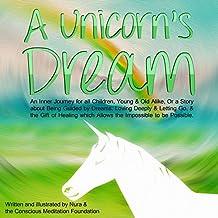 A Unicorn's Dream
