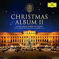 Christmas Album II
