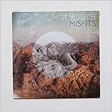 Misfits [7in Single]