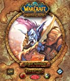 World of Warcraft : The Adventure Game: Dongon Swiftblade Character Pack