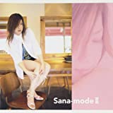 Sana-modeII~pop'n music&beatmania moments~