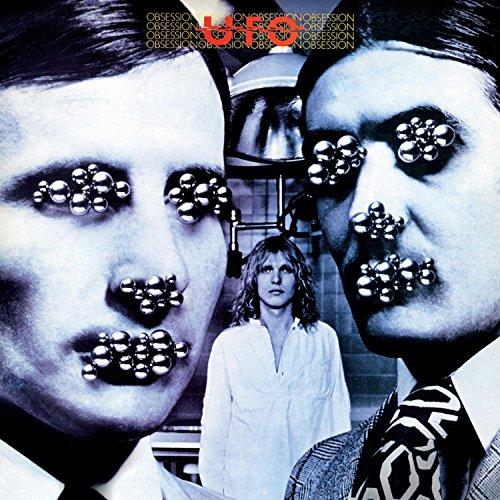 Obsession / UFO