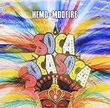 Hemo+Moofire Presents SOCA SOCA SOCA