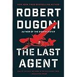 The Last Agent: 2