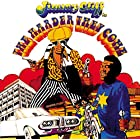 The Harder They Come Original Soundtrack