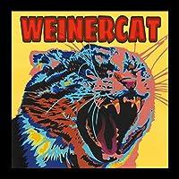 Weinercat