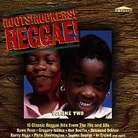 Roots! Rockers! Reggae!Vl2