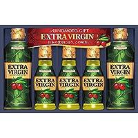 味の素 オリーブオイル エクストラ バージンオイル ギフト (EV-30D-300)