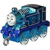 Thomas & Friends GLK66 Fisher-Price Diamond Anniversary Thomas, Multi-Colour